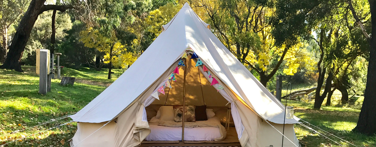 Bell tent : bell tents for hire - memphite.com